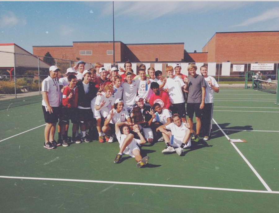 4Peat+for+Boys+Tennis%3F