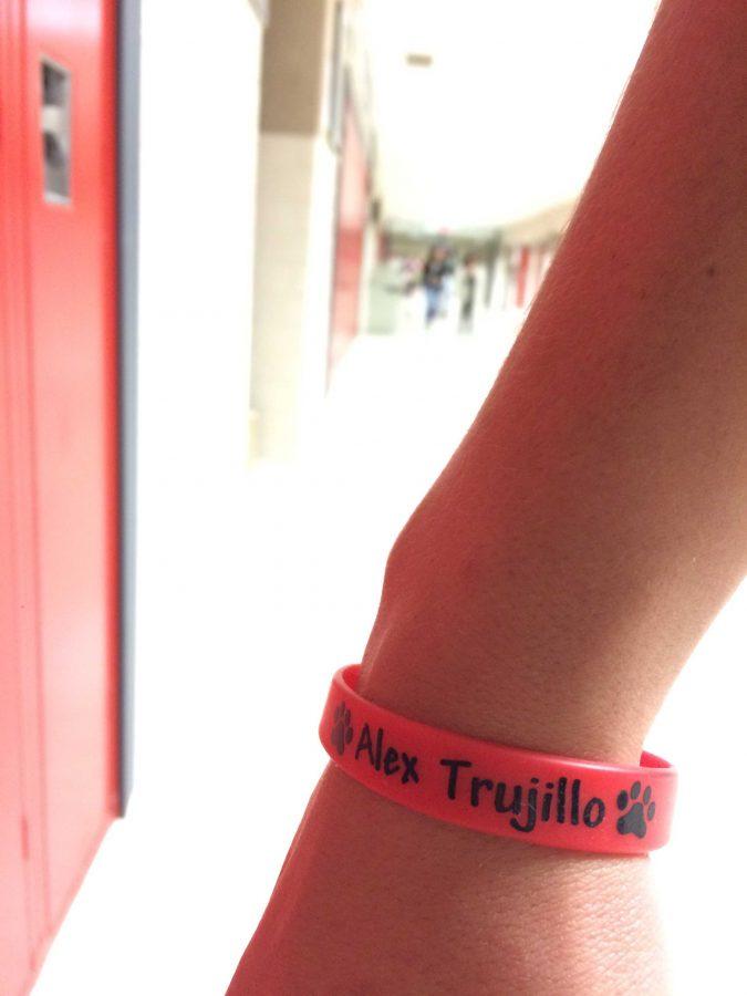 GoFundMe+Raises+Money+For+Alex+Trujillo