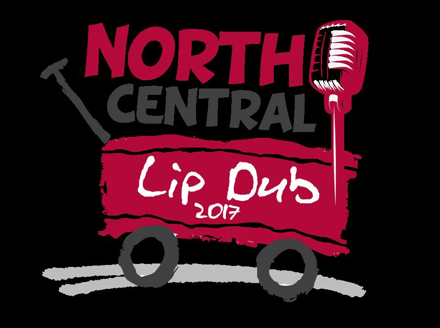 Lip+Dub+Production+Faces+Challenges