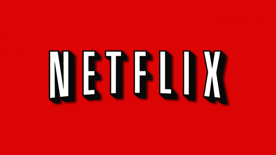 5+Underrated+Netflix+Shows+You+Should+Be+Watching