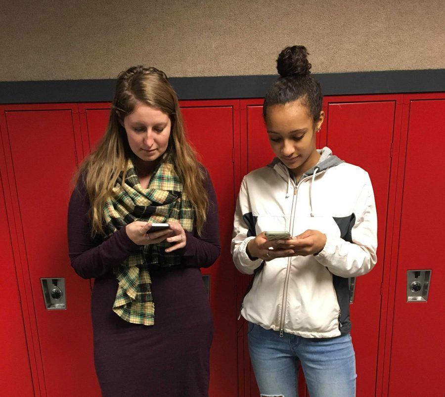 Teacher+Restrictions+on+Social+Media+Applications