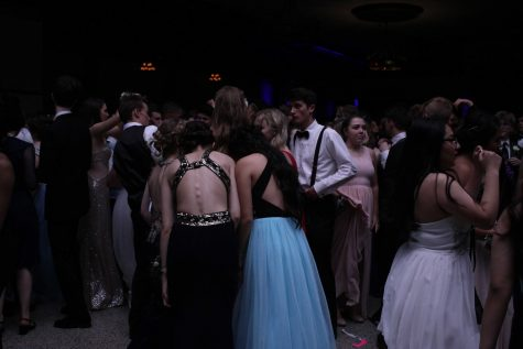 Prom 2017 Gallery