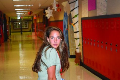 5 Things to Know About the Senior Class President