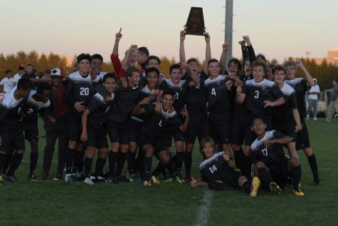 5 things to know about the Marion County tournament