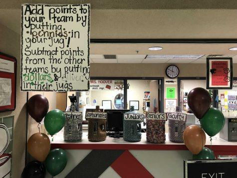 5 Things to Know About Penny Wars