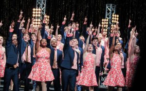 5 Things to Know About Show Choir Season