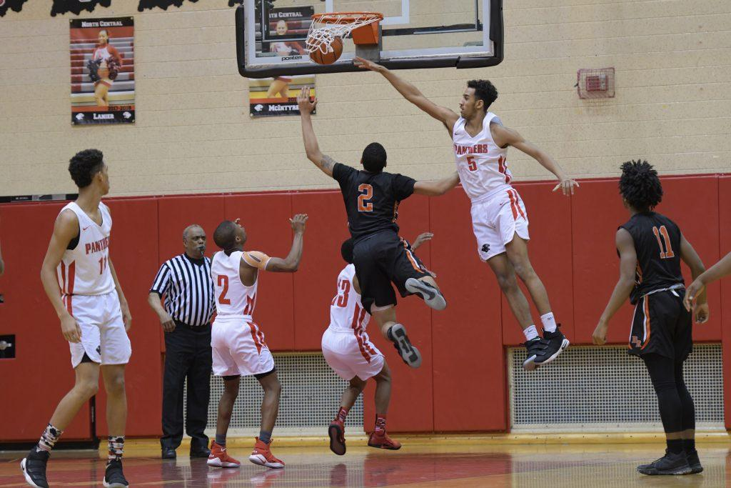 Boys basketball sectional preview