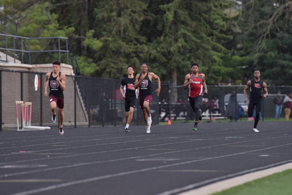 Boys+Track+and+Field+Preview