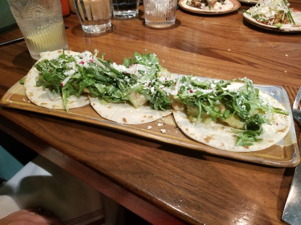Restaurant+Review%3A+Nada
