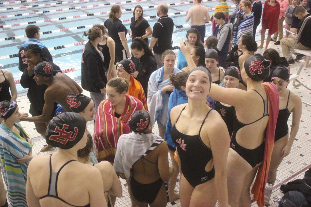 Girls+Swimming+Update