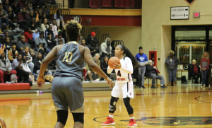 Girls Basketball Sectional Preview