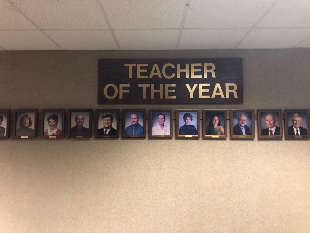 Teacher+of+the+Year+Process+Begins