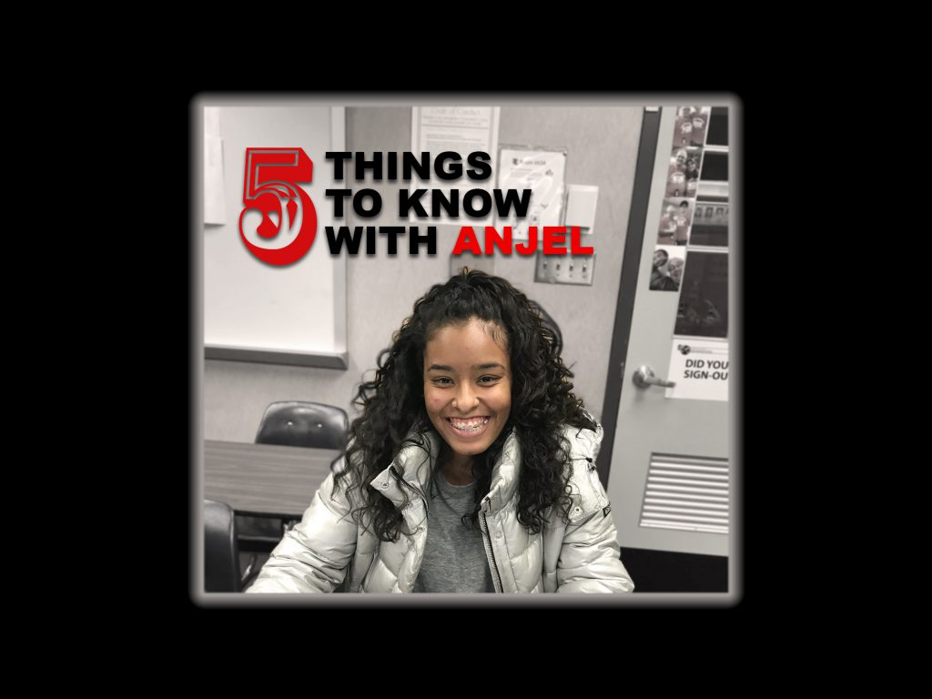 5+Things+To+Know+With+Anjel