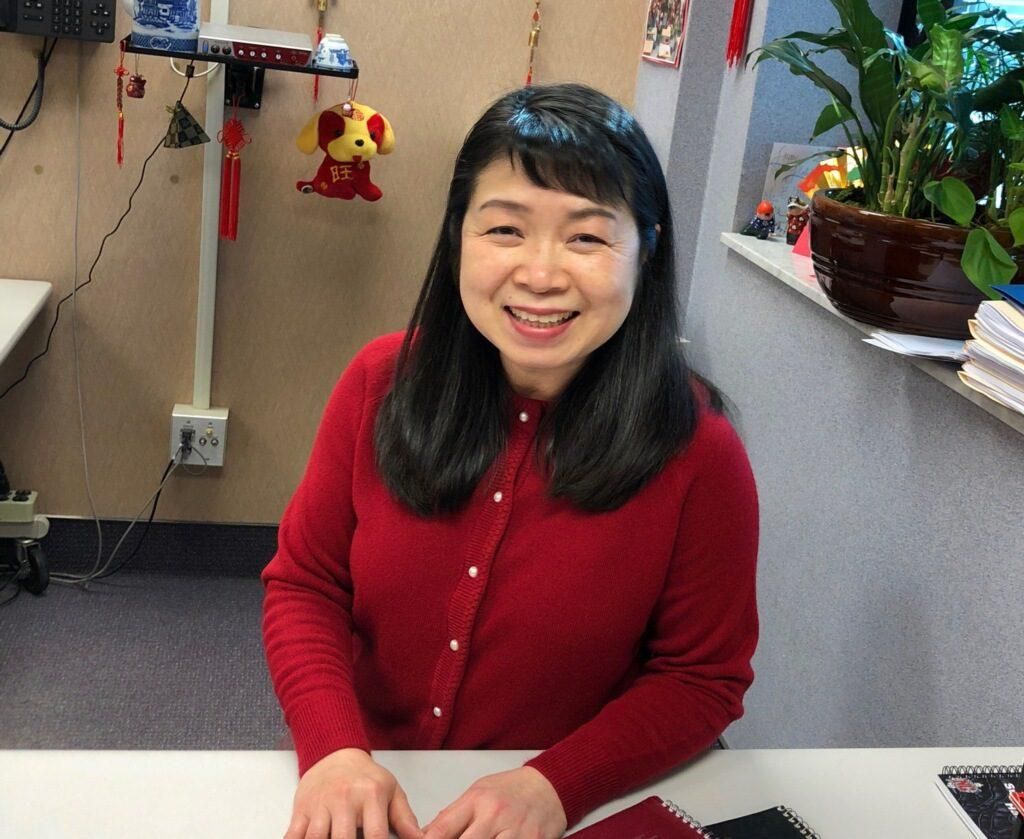 Chinese+Teacher%27s+Journey+to+Becoming+Language+Teacher