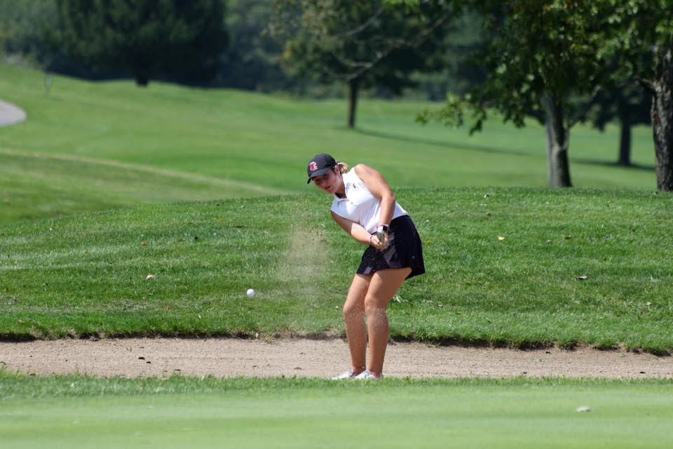 Girls+golf+season+preview