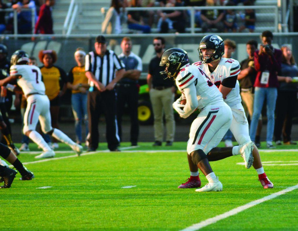 NC+football+vs.+Warren+Central+sectional+preview