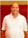 Teacher Leo Hodes predicts girls basketball season